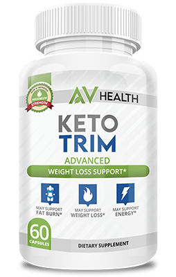 AV Health Keto