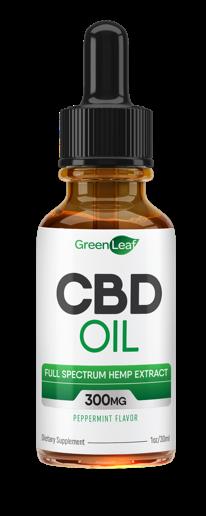 Lester Holt CBD Oil