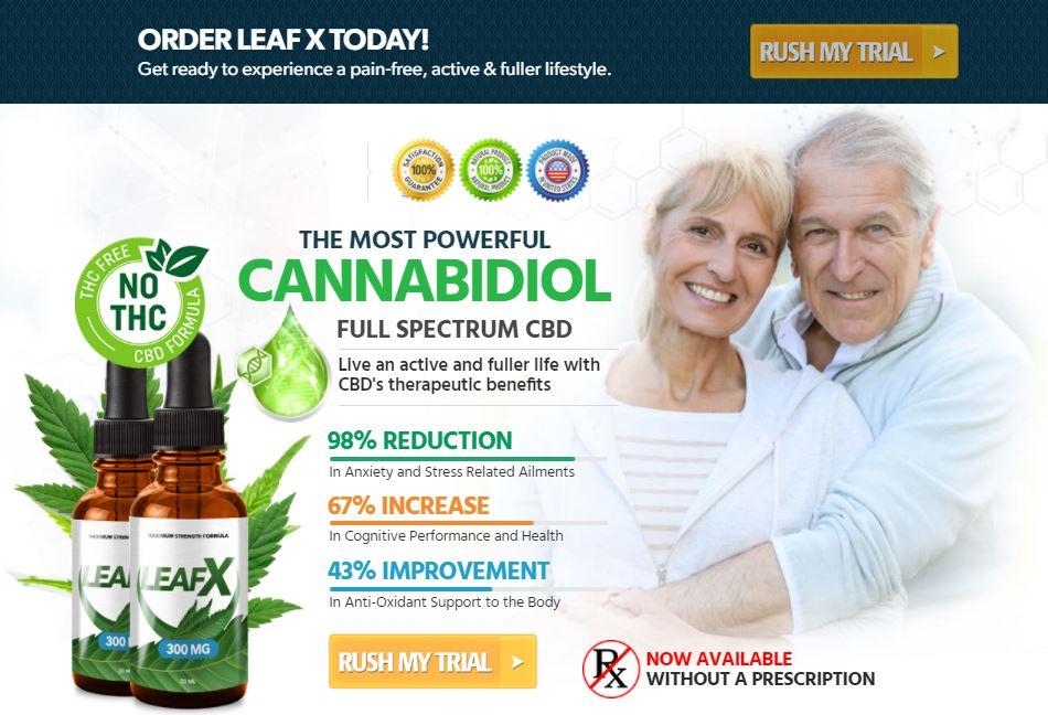 Healing Green CBD Oil Offer