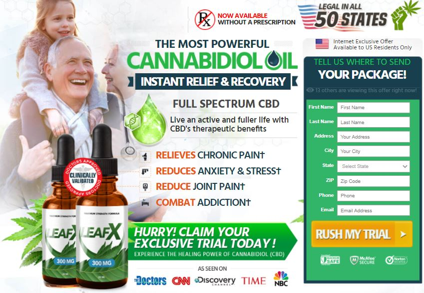 Where to Buy Mike Wolfe CBD Oil